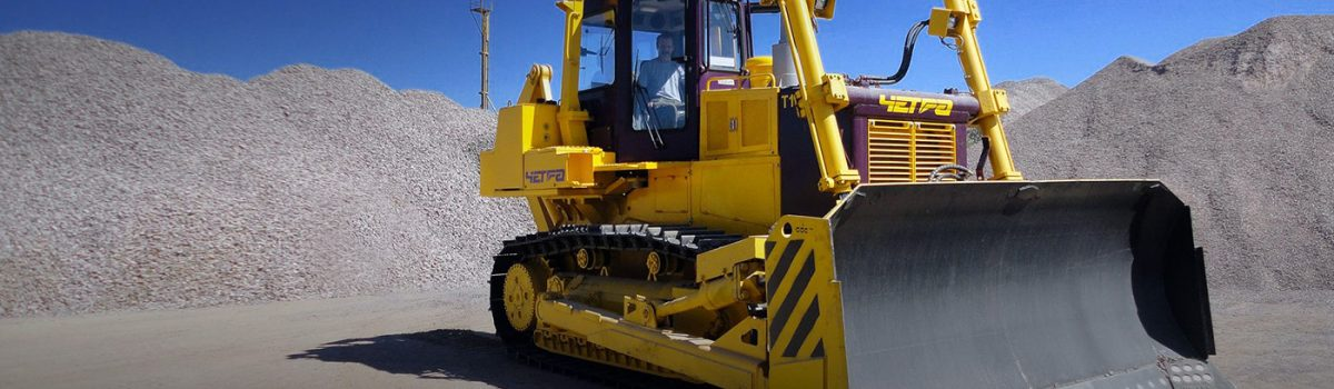 pic-main-buldozers-notext